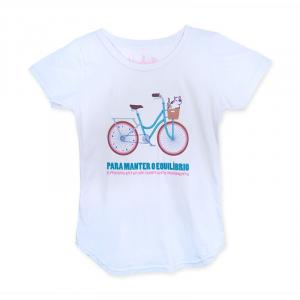 camisas R1 bike